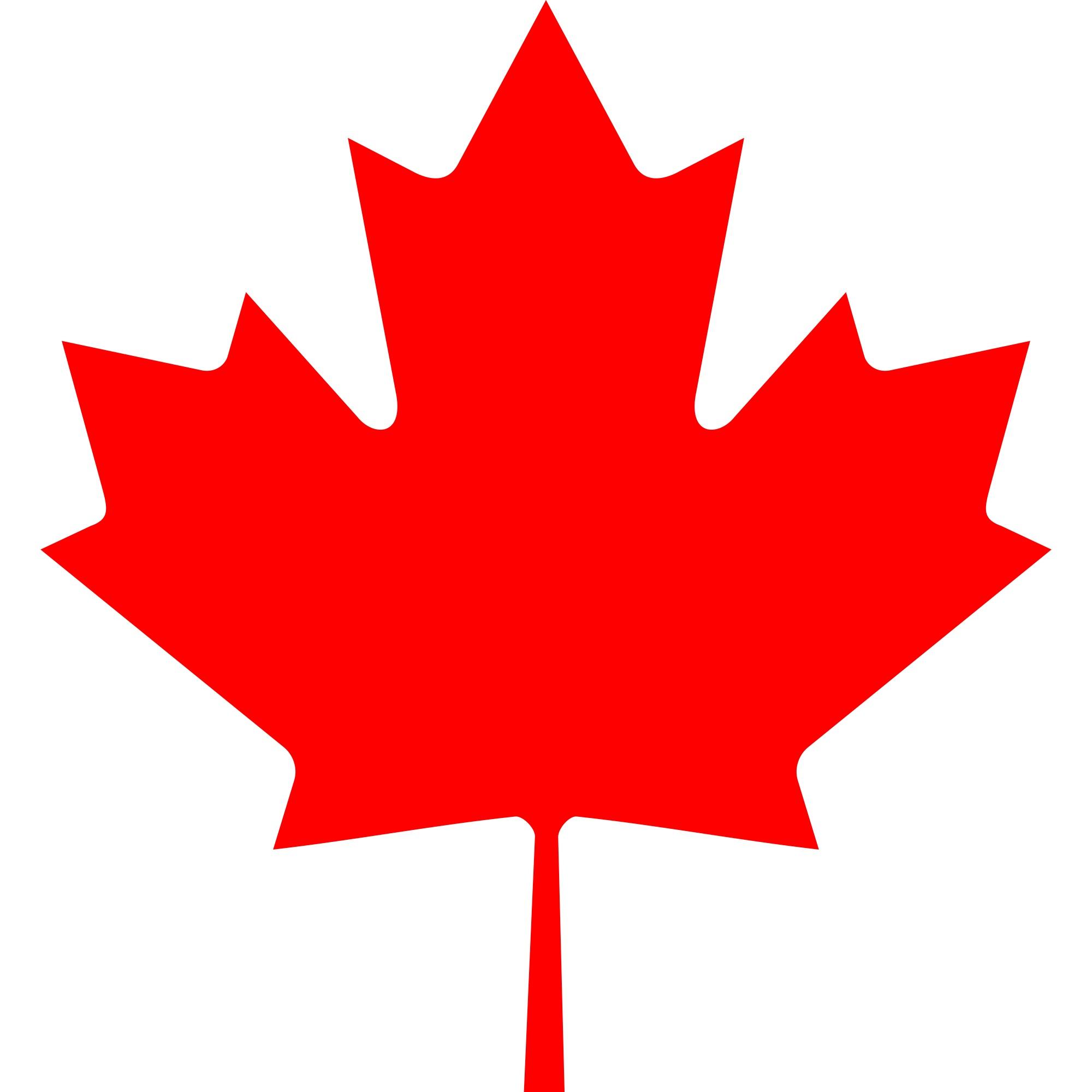 www.canadianpatriotpodcast.com